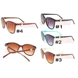 SummeR Cycling sunglasses women UV400 beach sun glasses fashion mens sunglasse Driving Glasses riding wind sun glasses 4colors free shipping