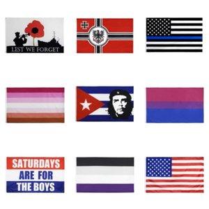التصحيح 2020 ترامب مطرز شارة ابق أمريكا رئيس كبير شارة ترو # 535 العسكرية راية الولايات المتحدة الأمريكية التكتيكية ملصقات المعنويات flag ambu