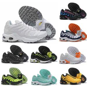 TN Plus Горячие Продажа Дети Casual Спортивная обувь мальчиков и девочек кроссовки Детские кроссовки для детей