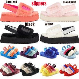 Chaussures de mode design Hommes baskets Femmes chaussures non vendues séparément juste commander si besoin de boîte de boîte supplémentaire pour les coutumes OMS chaussures