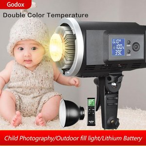 Godox LED Video Light SL-60W SL60W 5600K White Version Video Light Continuous Bowens Mount for Studio Recording