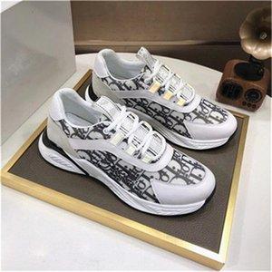 Meilleure chaîne de qualité réaction Hommes nouvelle mode tendance DESIGNERS sneakers hommes chaussures taille 38-45 t6