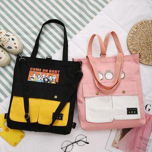 Sequins Bags for Women 2019 Leather Cocktail Clutch Purse Wallet Party Bag Ladies Envelope Phone Evening Handbags