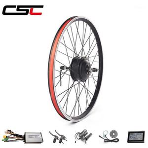 전기 자전거 모터 MXUS 자전거 방수 XF15R XF08 휠 36V 250W 350W 20 24 26 26 26 26 29 29in 700C Ebike Conversion Kit1