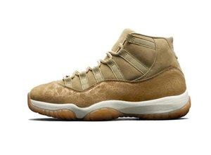 الهواء الأصلي 11 bred أحذية مريحة رياضة التدريب الأحذية الكاحل أحذية الرجال أحذية رياضية G43