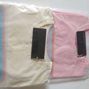 2020 Nouvelle mode T-shirt lettre poitrine de luxe des femmes lumineux manches courtes design T-shirt loose femmes T-shirt Livraison gratuite
