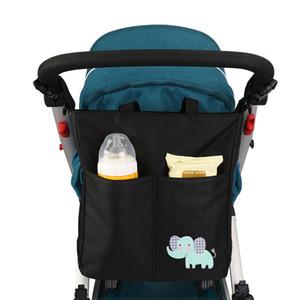 Maternity mother nursing baby stroller bag for stroller accessories organizer nappy changing designer diaper bags mummy handbag C1008
