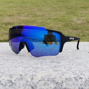 Fashion Cycling Glasses New style Sports road Outdoor Cycling Sunglasses women men Cycling Eyewear wholesale oculos ciclismo with case