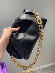 New Designer Handbags Fashion Bag Leather Shoulder Bags Crossbody Bags Handbag Purse clutch backpack wallet 20233