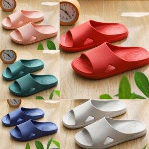 ox7q vente chaude mayari arizona gizeh hommes slipfer femmes appartements sandales couleurs couleurs unisexe appartements décontractés décontractés pantoufles mixtes mode