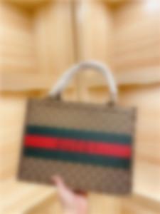 2020 Nuovo KrrFashion Casual Tote Bag Shoulder Bag Messenger Bag HandbagTToToriBurchPortafoglio borsa zaino FFF