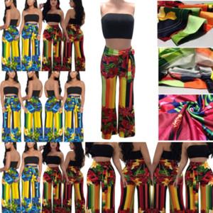 MT6X Jumpsuit Conjunto de mujeres de invierno Terciopelo Body Lápiz Lápiz Black Traje Twoset Sexy Street Fashion Femen Traje Pantalones Two Pie P Casual