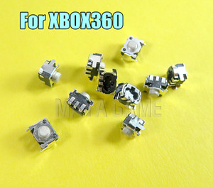 For Xbox360 xbox 360 Wireless Controller LR Pairing Switch Button Bluetooth Pairing Part Replacement