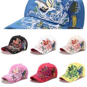FVV6 Xthree Hat Moda Bordado Estilo Antigo Boné Boné Homens Snapback Algodão Para Mulheres Casquette