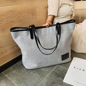 2020 Female Handbags Clutch Osgag Original Wallet Tote Composite Flower Lady Women Leather Designers Bags With Luxurys Shoulder Purse Vccee