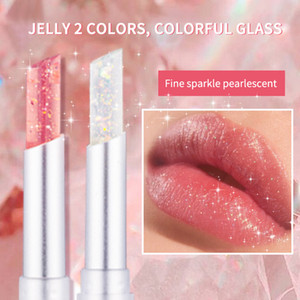 Color Changing Lipstick Lips Makeup Lipstick Cosmetics Lip Gloss Long Lasting Moisture Cosmetics For Makeup Make Up Pomade TSLM1