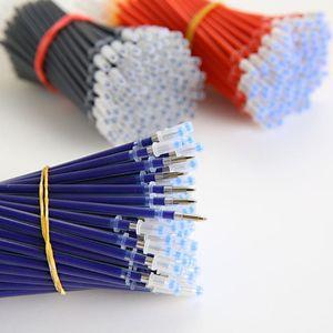 10 حزمة قلم حبر جاف عبوة القلم الجميلة مدرسة المنقار مكتب التموين الجديد