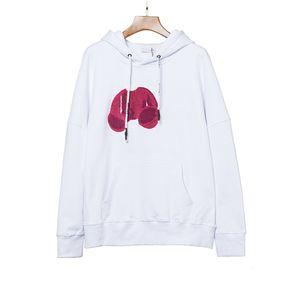 Paar übergroße Streetwear Oodies 2020 Herbst Frauen Männer Arajuku Korean Sle Sweat-Sweatshirts Oodie Tie Dye Oodie # 13255551111