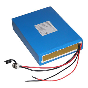 Deep cycle 4S 12v solar battery A123 Systems 4s1p lifepo4 3.2v 20ah lipo battery pack 12.8v for solar systems