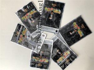 Шутки Up Og Zourz Stand Up мешок съестных припасов Упаковка Местные Майларовые СУМОЧКИ Sf California 3.5G Sqczza Zltrimmer007 ГКК Юль