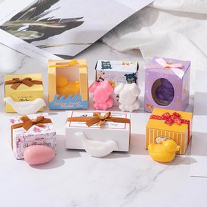 Wholesale creative small soaps, holiday gifts, promotional gifts, wedding gifts, handmade soaps, small soaps, personalized gifts