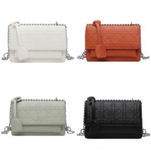 Gygyd Metis женщина средней кожи дизайнерская сумка набор цветочных плеч натуральная кожа женская роскошная сумочка Pochette высокое качество сумки