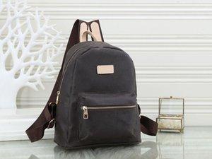 HH y paquete Mochilas para hombre Montones de mochila altas Bolsos de espalda Bolsos de espalda Lujos de lujo Diseñadores de calidad Cuero 2021 Moda Bookbag Uin Qtcau