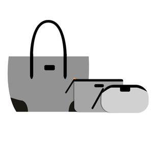 nakış Kumaş Çapraz Vücut harfi Çanta Yüksek Kalite Çanta ile 2020 Tasarımcı Lüks Çantalar Cüzdanlar Bayan Omuz çantası Gerçek Deri