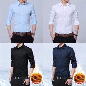 T-shirt da estate di marca di alta qualità da 3kx Arriva caldo T-shirt Unisex T-shirt Unisex La stampa dei cervi Tees Donne Donne Moda S T Shirt Casual Tee Superman