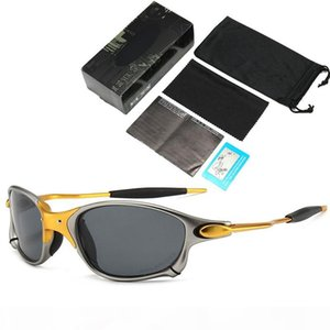 Top Quality Brand Glasses Luxury Designer Sunglasses Polarized Sunglasses Outdoor TR90 Sunglasses Men And Women With Case And Box