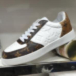 Schuhe neue Art und Weise Winter Herrenschuhe i wie Qualität Gehen Turnschuhe Frauen Breath Chaussures Femme Sneakers