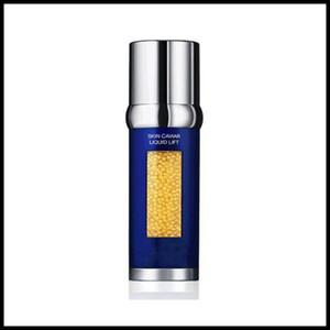 Epack Liquid Lift سويسرا La Caviar مقتطفات من الجلد الكافيار Luxe كريم الوجه 20ML حماية وجهك