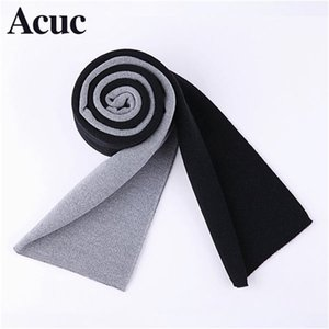 Luxury Designer Silk scarf for Women Spring Brand Floral Flower Long Scarves Shawls gift Compare with similar Items Luxury Designer