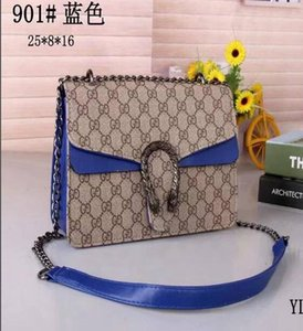 Louis vuitton GUCCI High Quality Women WALLET Waist Bags Clutch Wallet Female Shoulder Bag Messenger Bags Ladies Cosmetic Bags Handbag