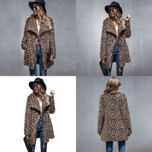 xqck8 ultra luz para baixo zipper casaco curto mulher outwear t jaqueta mulheres roupas leopard outono inverno branco pato para baixo casaco coreano mulher