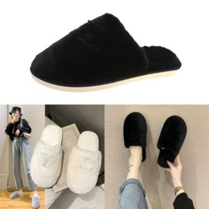 VQWQquir Home Chinelos Size Bola Grandes Chinelos Grandes -Plush Massagem Casa Chinelo Antigo Slipper Cute Plush Extra Indo Comfy Indoor Shoes Moda