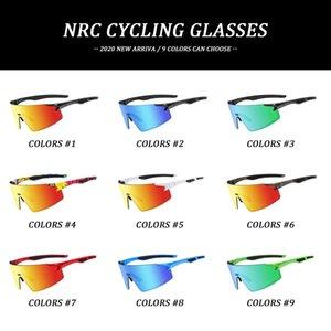 Kapvoe ciclismo óculos de sol montanha bicicleta bicicleta proteção proteção óculos esportes ao ar livre ciclismo óculos à prova de vento óculos sqgnw