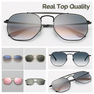 Womens men sunglasses sun glasses mens sunglases lentes top quality fashion clear lens glasses men