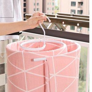 perchas para la suspensión de ropa colcha tendedero paño percha de secado de ropa estante para secar la ropa perchas falda cremallera del pantalón 201111