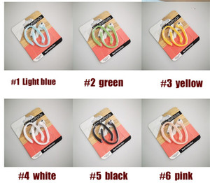 Auricolare antidonetico auricolari in plastica PE portatile POL-Lost Bluetooth Auricolare antiscivolo Auricolare antiscivolo Hanging Ear Sport Fitness Anti-Lost Anti-Drop