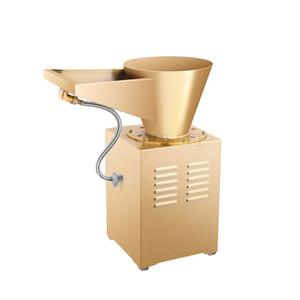 Selling Food Waste Disposer 1500W Food Residue Garbage Processor Sewer Rubbish Disposal Crusher Grinder Kitchen Sink Appliance