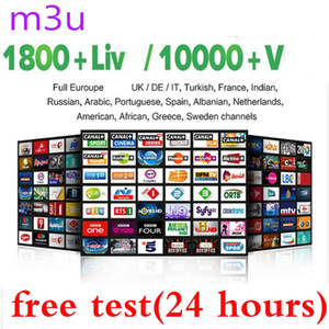 Crystal OTT+ magnum android tv stick screen US CA arabic Germany spain support smart tv m3u PC smart phone linux xxx protector