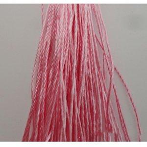 100pcs Lot Tassel Silk Fringe Couture Bang Flower Garnitures Tassel Pendentif décoratifs pour Rideaux Accueil Décoration Accessoires H Bbykeh
