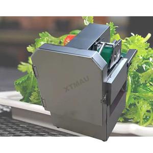Электрический нож для резки овощей машина   Автоматический Луковый куб резки Vegetable CutterMultifunctional резки новый овощ