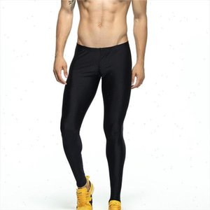 Men Workout Leggings Black Skinny Sweatpants Fitness Bodybuilding Pants Women Fitness Trouser High Stretched Pants Plus Size 5XL