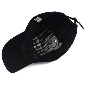 [YARBUU] Brand baseball cap with Flower canvas Snapback caps for women Female cap hat high quality Rhinestone Denim cap 201015