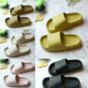 SOvr Hotel Cotton Hot Upscale Hotel Disposable Slippers high quality Slip Comfort High Quality flat slipper Indoor