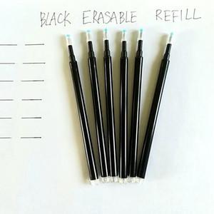 젤 펜 리필은 마찰 사무실 편지지 Unisex Frixion Pen Refill 지우개 유니섹스 젤 학습 필수에 의해 제거됩니다.