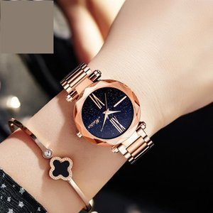 Relógios Womens de Luxo Wristwatch Made in China Designer Designer Orologi di lusso Mens Quartz Watch Datejust Orologio Donne Watch Automatic Watch 1O