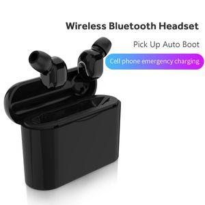 2020 new mode wireless bluetooth earphones for I12 I11 macaron inpods 12 TWS headphone headset earphone hot sale